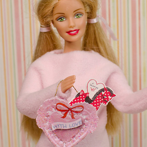 Barbie_valentine_day
