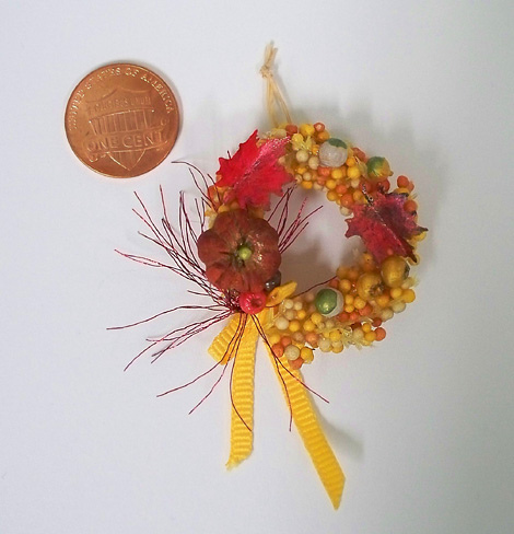 Mini_fall_wreath-2
