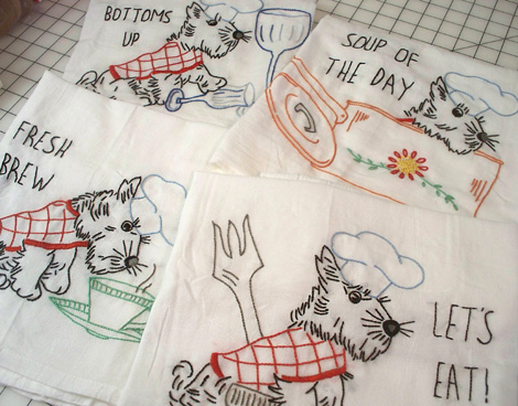 Tea_towel_scotties