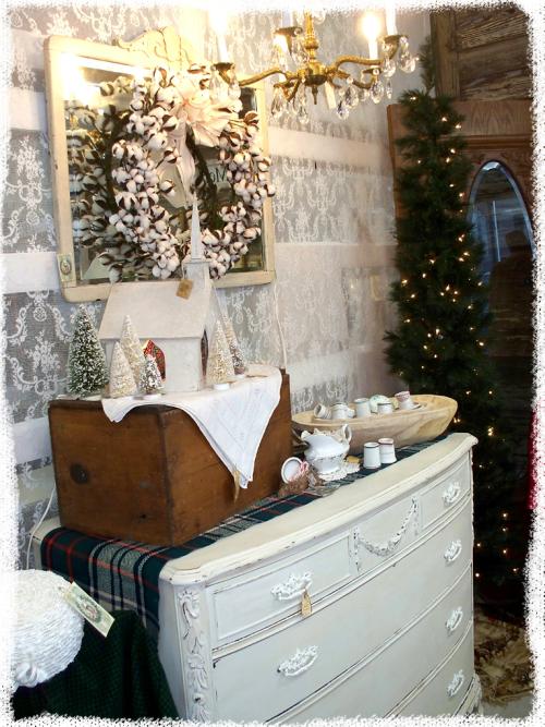 Christmas_thrift_11