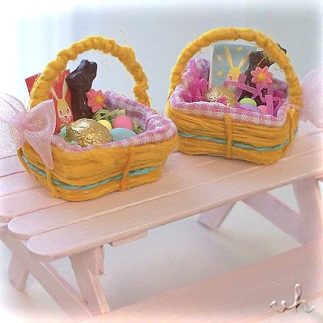 Miniature_easter_baskets