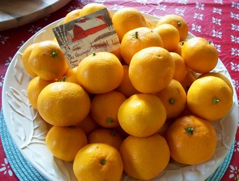 Mandarin_oranges