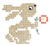 Cross_stitch_bunny-2