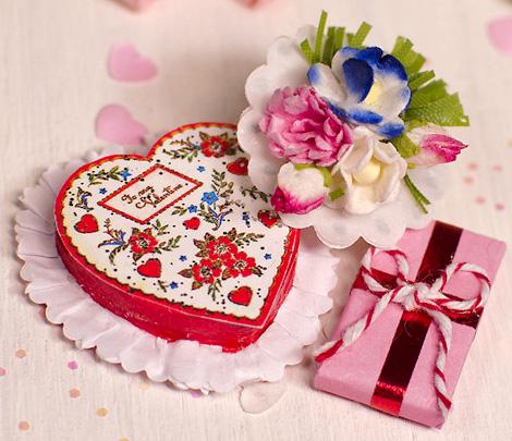 Valentine_candy_box_set