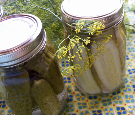 Pickles-20