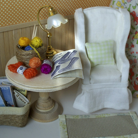 Miniature_yarn_basket