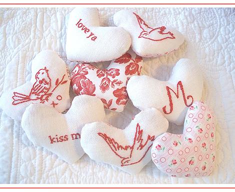 Convo_heart_valentine_embroidery3
