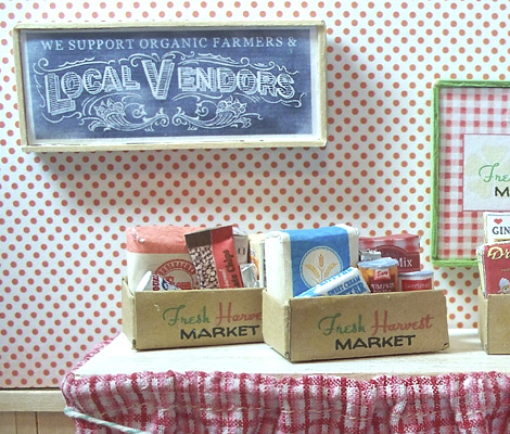 Miniature_groceries_dollhouse-4