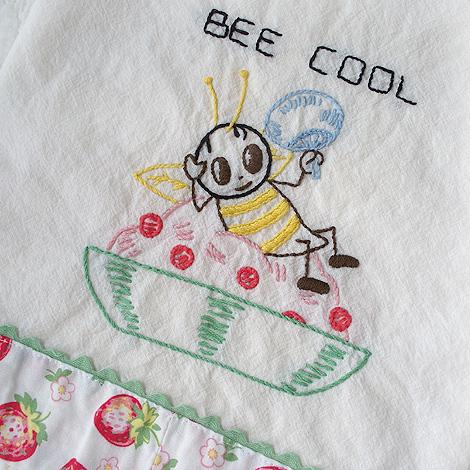 BEE_COOL
