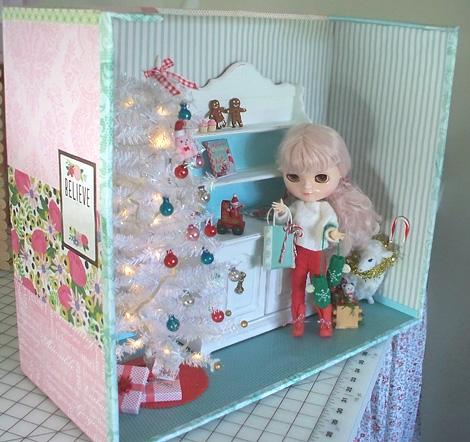 Christmas_diorama_2020a