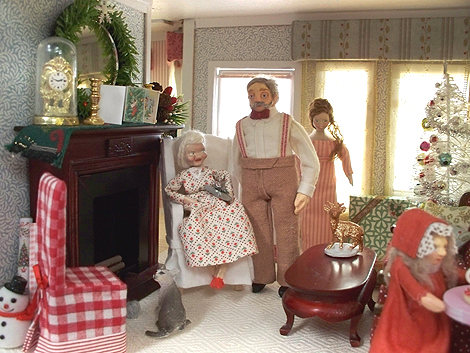 Dollhouse_guests1