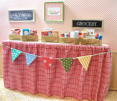 Miniature_groceries_dollhouse-3