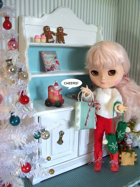 Christmas_diorama_2020c