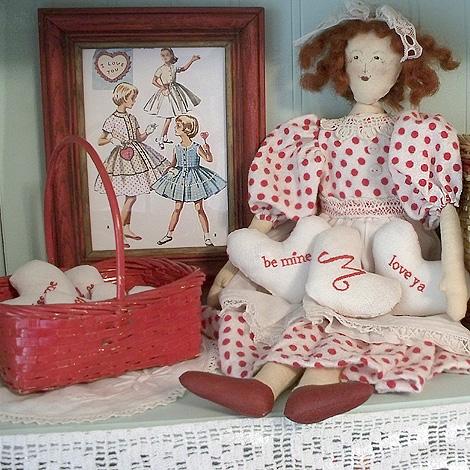 Convo_heart_valentine_embroidery1