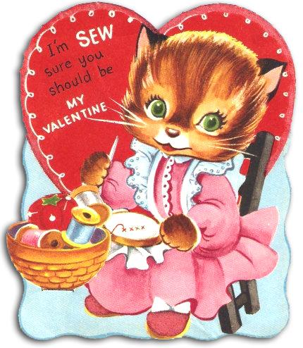 Cat_valentine