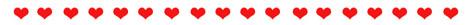 HEART-STRING1