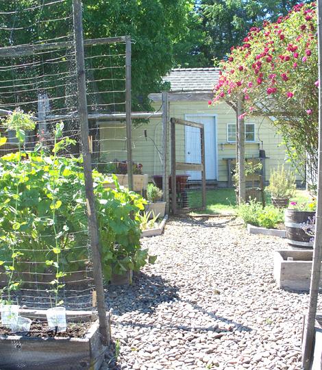 Fenced_garden