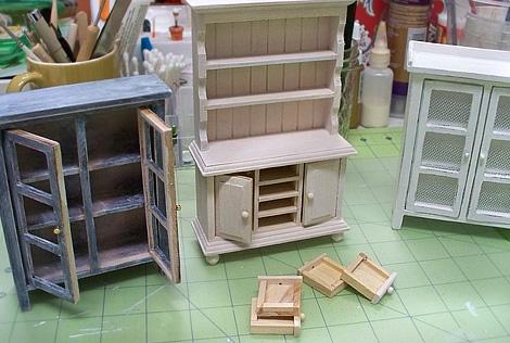 Dollhouse_furniture-1717