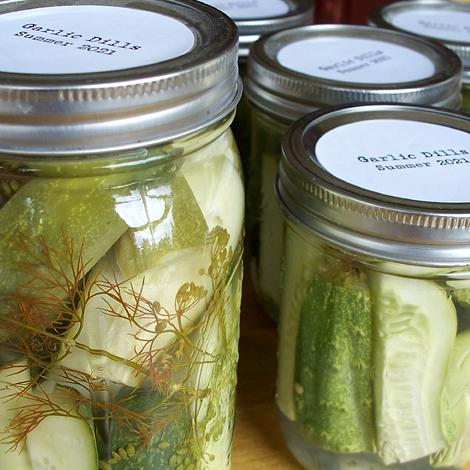 Pickles2021