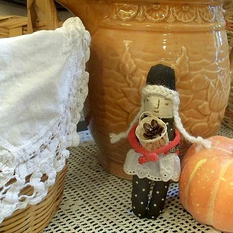 October_seasonal_table2021a