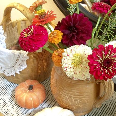 October_flowers2021b