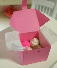Cupcakes145675_2