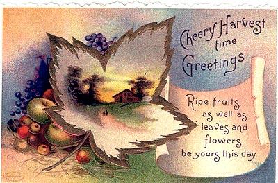 Harvest_card