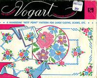 Vogart_629